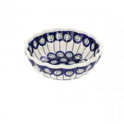 Small bowl - salad bowl